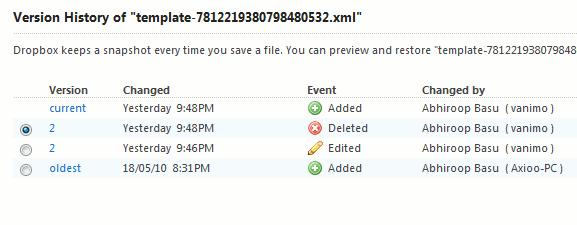 dropbox-previous_versions2
