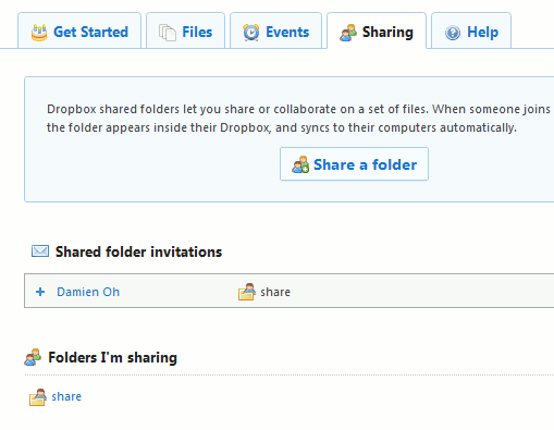dropbox-share-recipient-web