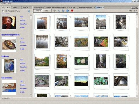 flickr-gratepic