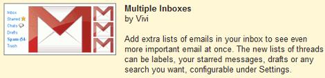 gmail-multiple-inbox