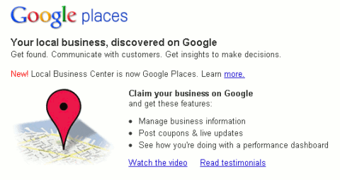 googlemaps-googleplaces