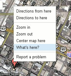 googlemaps-whatshere