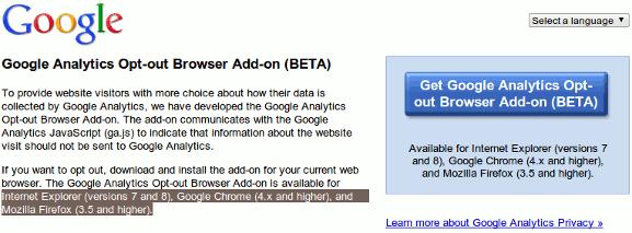 googleprivacy-analytics
