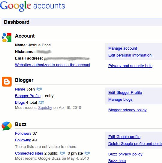 googleprivacy-dashboard