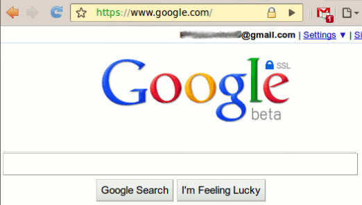 googleprivacy-searchhttps
