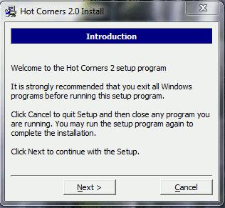 hotcorners-installer