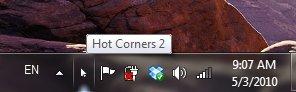hotcorners-taskbar-icon