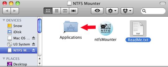 ntfsmounter-install
