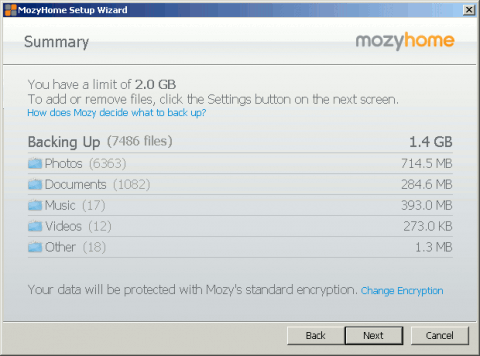 online-storage-mozyhome