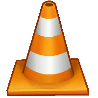 Mastering VLC via the Command Line