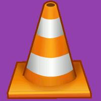 vlc5-logo