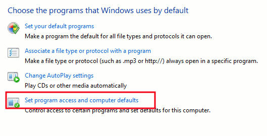 win7-select-default-programs