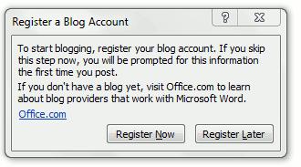 word2010-setup-account