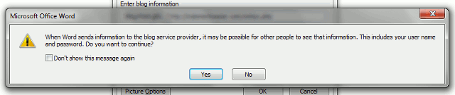 word2010-warning-prompt