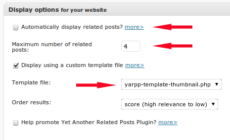 wpthumb-yarpp-options