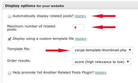 wpthumb-yarpp-options