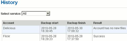 backupify-history