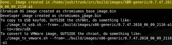 buildchrome-image