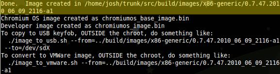 buildchrome-image