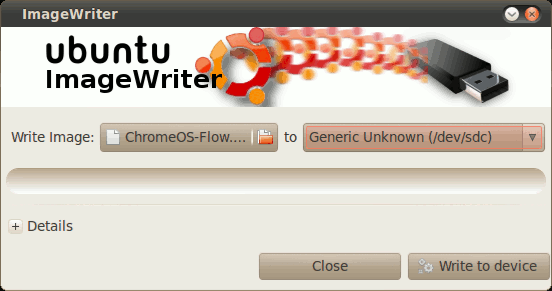 chromeos-flow-writeusb