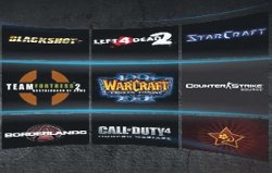 How To Play Multiplayer Games Over Garena - Make Tech Easier