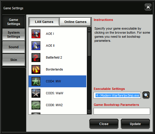 garena-settings2
