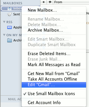 gmailmac-edit-gmail