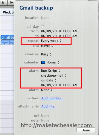 gmailmac-ical-alarm