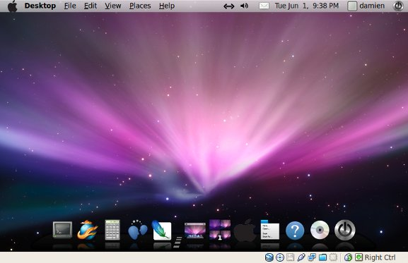 lucid-mac-screenshot1