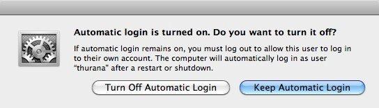 Automatic Login question-1.jpg