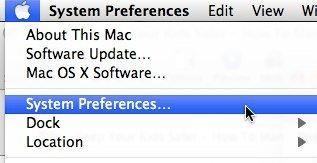 Apple - Open SysPRef.jpg