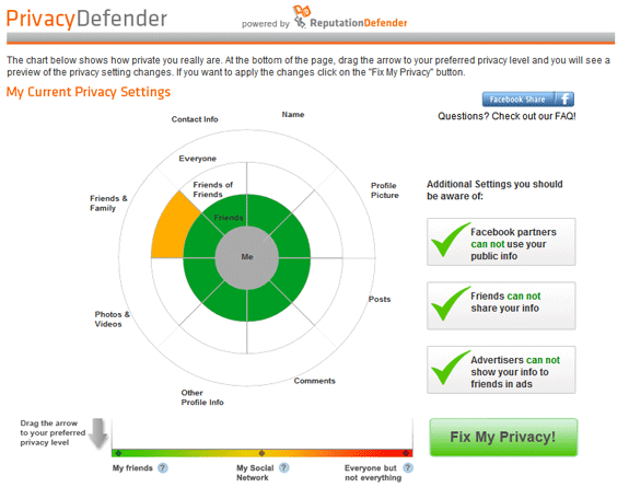 privacy-defender4