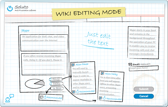 soluto-wiki-mode-edit
