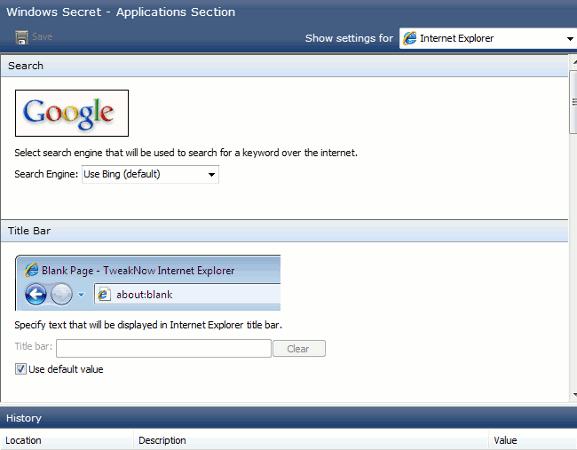 tweaknow-application-settings