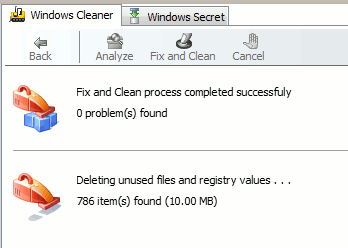 tweaknow-clean-completed