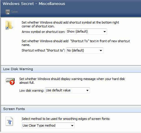 tweaknow-misc-settings