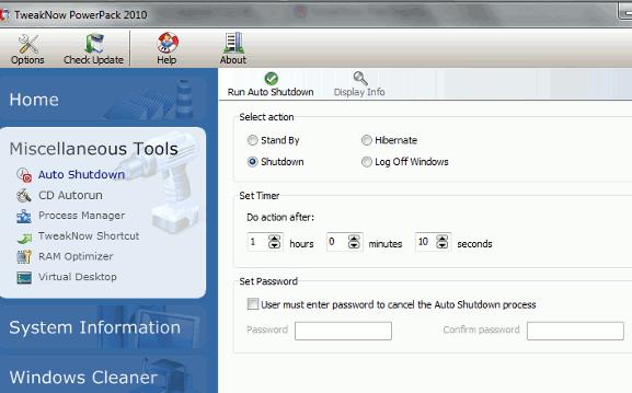 tweaknow-misc-tools