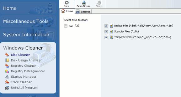 tweaknow-windows-cleaner