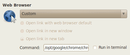 ubuntu-preferred-app-custom