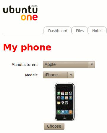 ubuntuone-register-phone