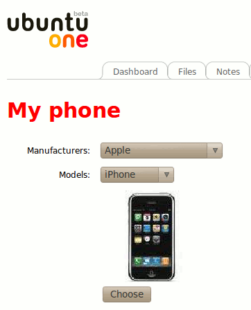 ubuntuone-register-phone
