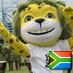SA 2010 World Cup