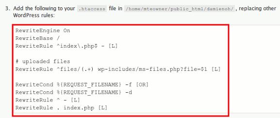 wpmu-copy-htaccess-code
