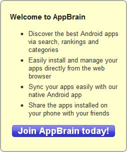 appbrain-join