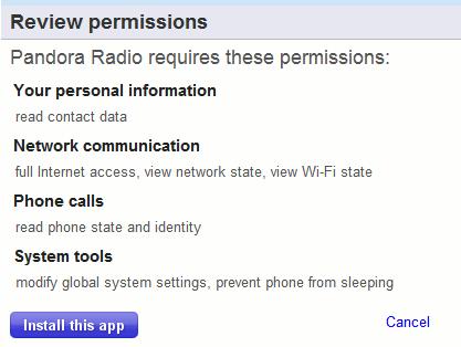 appbrain-permissions