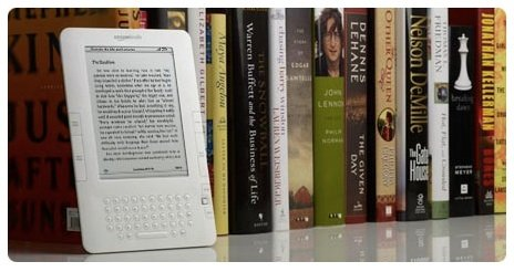 Free eBook Reader - Amazon Kindle.jpg