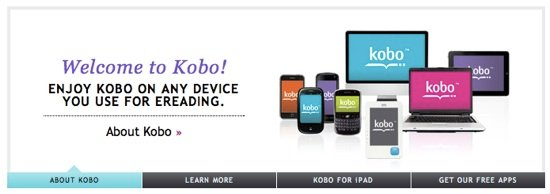 Free eBook Reader - Kobo eBooks.jpg