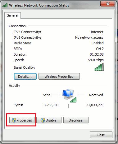 google-dns-configure-windows2