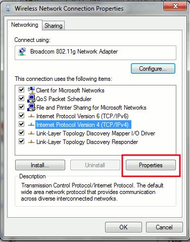 google-dns-configure-windows3