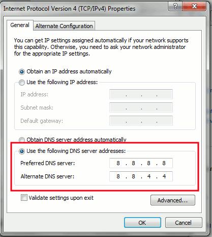 google-dns-configure-windows4